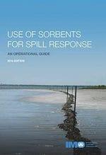 Use-Sorbents-Spill-Response