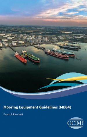 mooring-equipment-guidelines