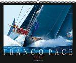 Calendar-Franco-Pace-2019