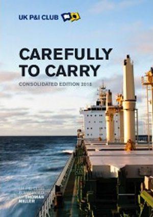 Carefully-Carry
