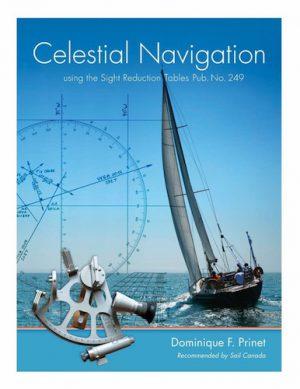 Celestial-Navigation-using-249