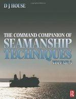 Command-Companion-Seamanship-Techniques