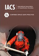 Confined-Space