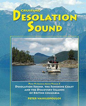 Cruising-Desolation-Sound
