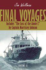 Final-Voyages-Volume-II
