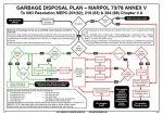 Garbage-Disposal-Plan-Poster-2018