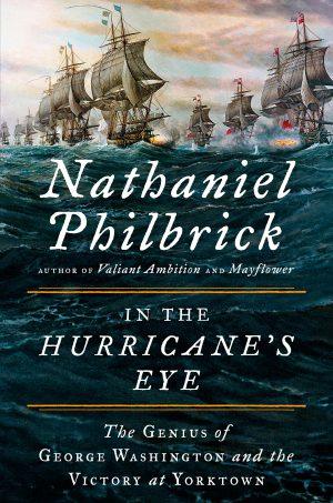 Hurricanes-eye