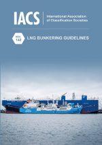 IACS_BUNKERING