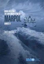 IMO-Marpol_Annex_V
