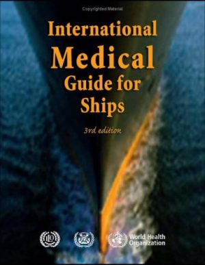 International-Medical-Guide-Ships