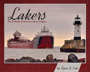 Lakers-Evolution-Great-Lakes