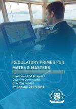 Regulatory-Primer-Masters-Mates