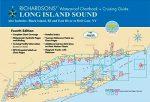 Richardsons-Long-Island-Sound