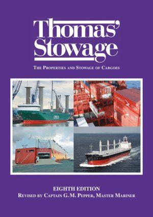 Thomas'-Stowage-8-2018-Cover-Web (002)