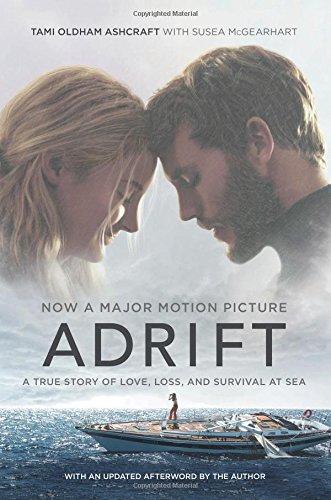 Adrift-movie