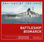 Anatomy-Ship-Battleship-Bismarck