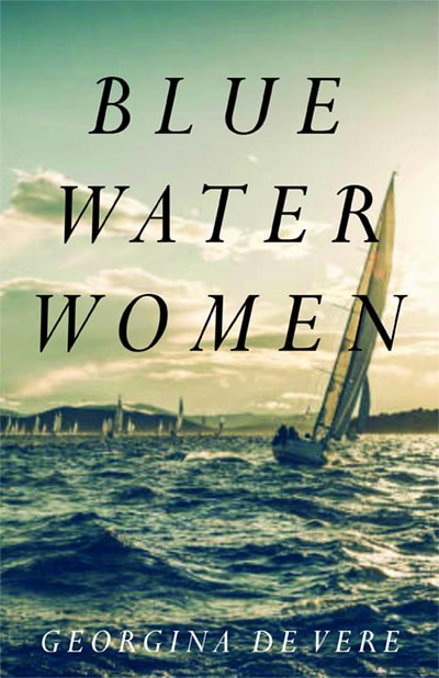 Blue-Water-Women