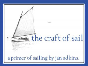 Craft-of-Sail