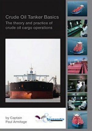 Crude-Oil-Tanker-Basics