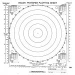 DMA_5089-Radar-transfer-plotting-sheet