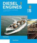 Diesel-Engines-2nd