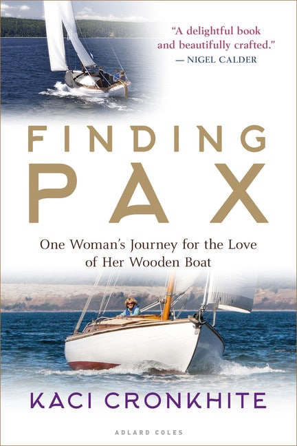 Finding-Pax