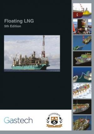 Floating_LNG