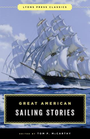 Great-American-Sailing-Stories
