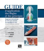Guide-dApplication-des-Regles-et-Principes