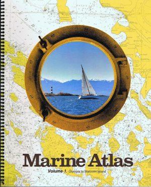 Marine-Atlas-Vol-1