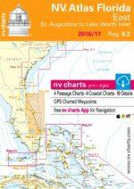 NV-Charts-Florida-82