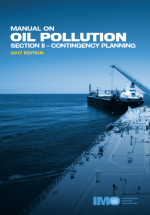 Oil-Pollution-Contingency-Planning