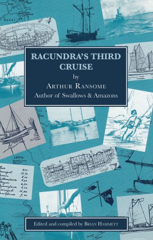 Racundra's-3rd-Cruise