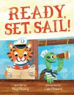 Ready_Set_Sail