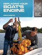 Replacing-Your-Boat's-Engines