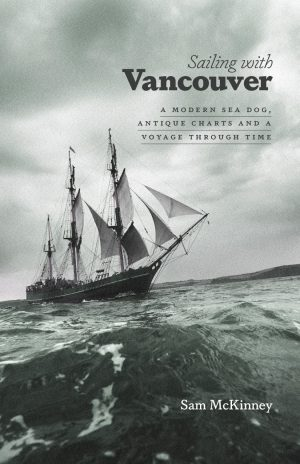 Sailing-With-Vancouver