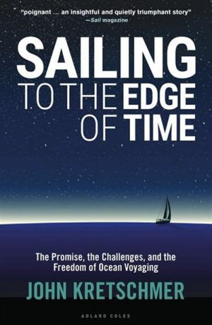 Sailing-to-the-Edge-of-Time