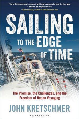 Sailng_to-the-edge-of-time