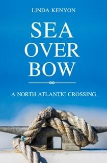 Sea-Over-Bow