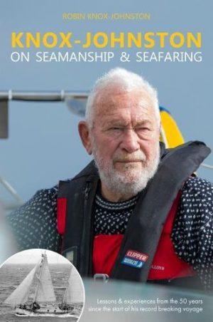 Seamanship_Seafaring