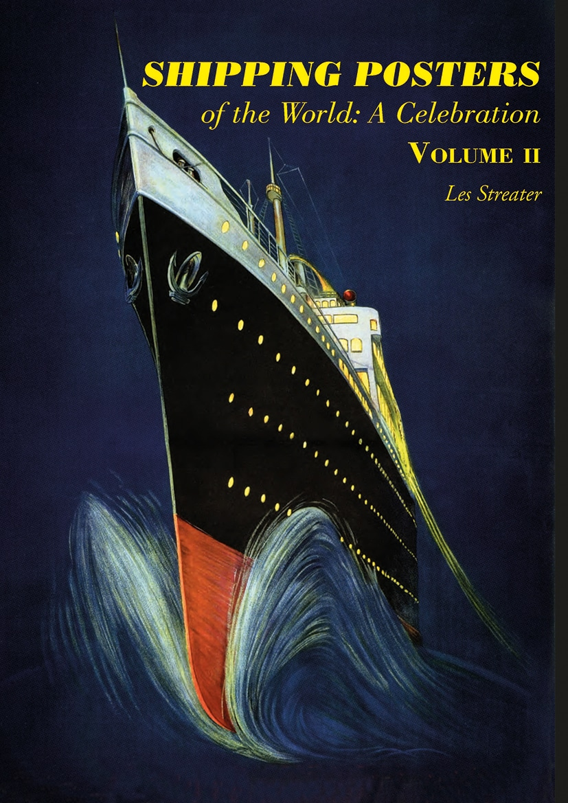 Shipping-Posters-Volume-II