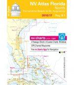 region-81-florida-north-fernandia-beach-to-st-augustine