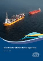 International safety guide for oil tankers terminals isgott by us 16601 add to cart 1634 fandeluxe Image collections