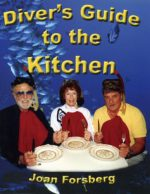 Diver's-guide-to-the-kitchen