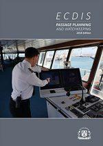 ECDIS-Passage-Planning-2018
