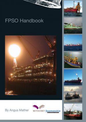 FPSO_handbook