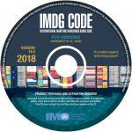 IMDG-CD-2018