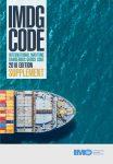 IMDG-Code-Supplement-2018