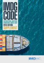 IMDG-Code-Supplement-2018