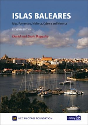 Islas-Baleares